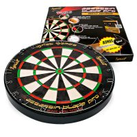 fotografie amazon darts 11