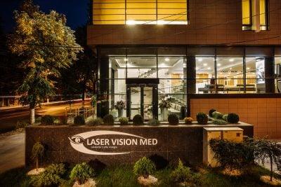fotografie corporate clinica oftalmologica 1