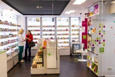fotografie corporate clinica oftalmologica 3