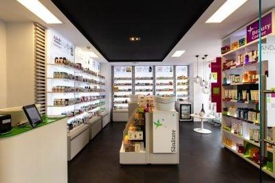 fotografie corporate clinica oftalmologica 5