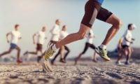 fotografie corporate maraton sport natura 2