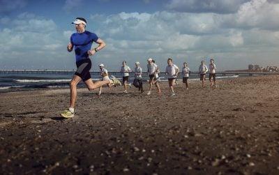fotografie corporate maraton sport natura 3
