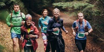 fotografie corporate outdoor maraton 1