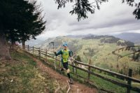 fotografie corporate outdoor maraton 4