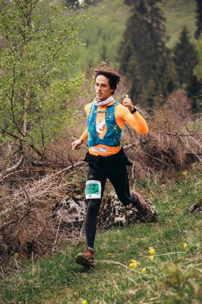 fotografie corporate outdoor maraton 5