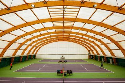 fotografie corporate teren tenis 1
