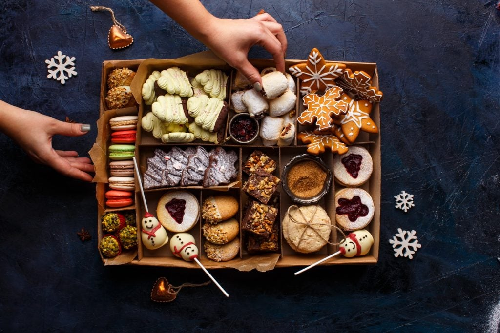 fotografie culinara adora studio bakery