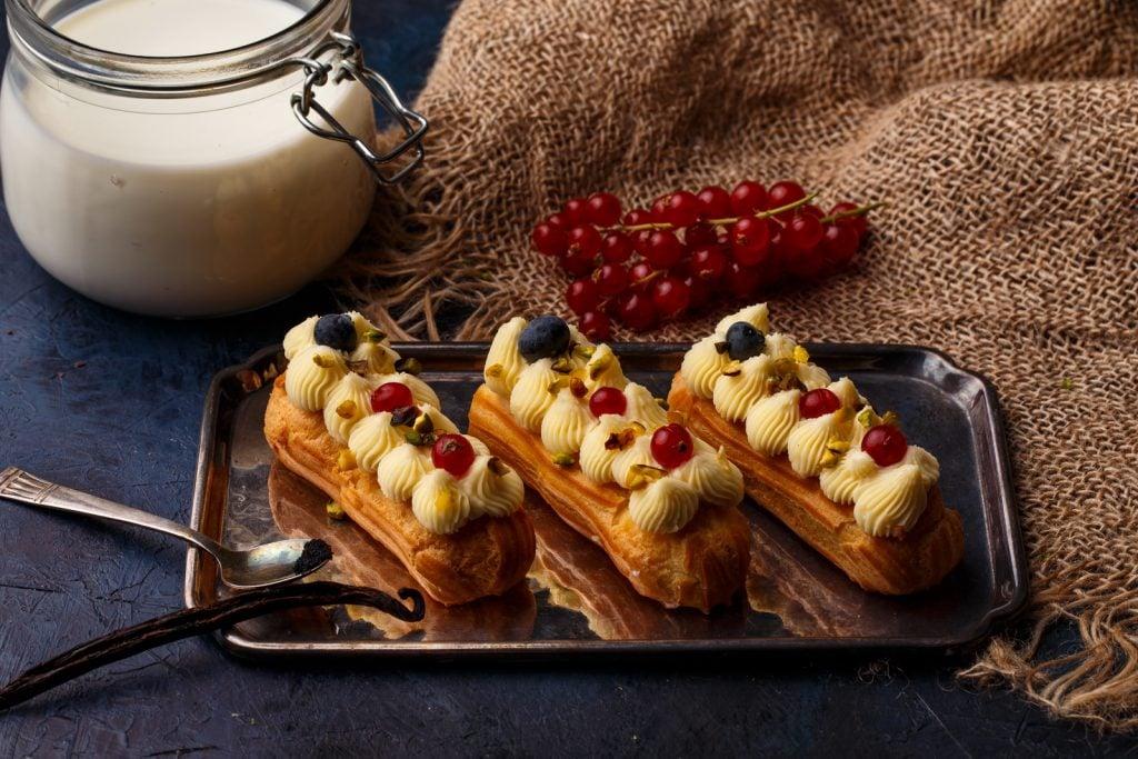 fotografie culinara adora studio bakery panificatie deserturi 1