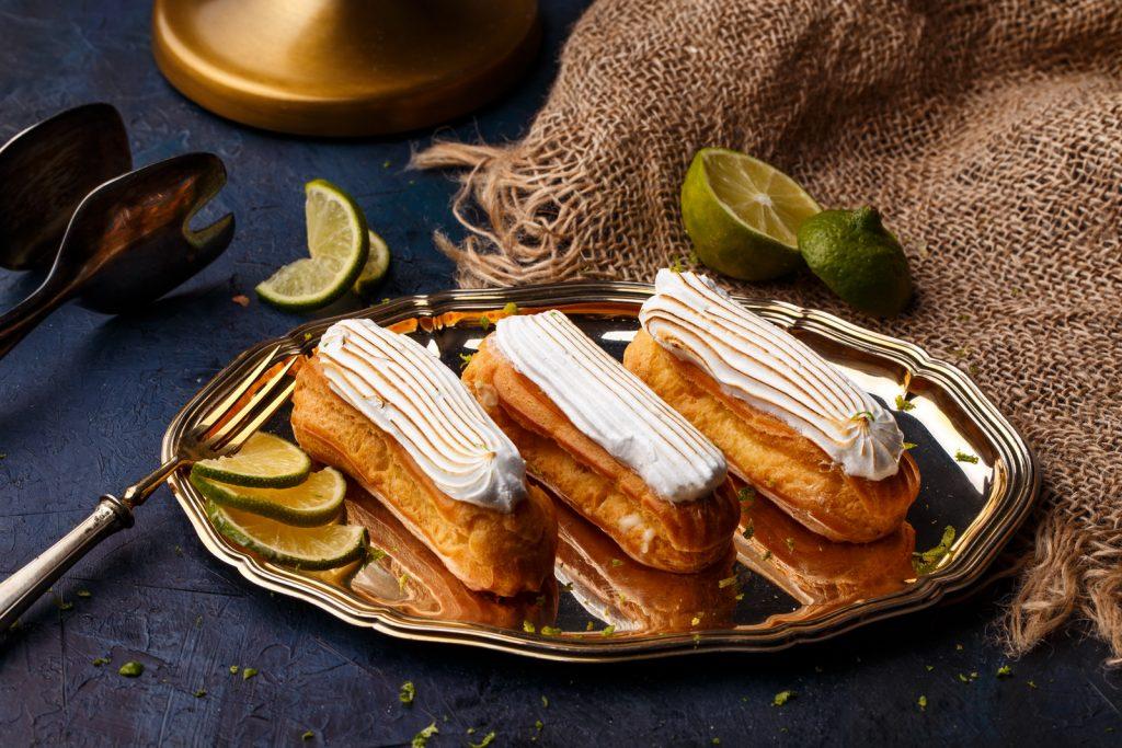 fotografie culinara adora studio bakery panificatie deserturi 2