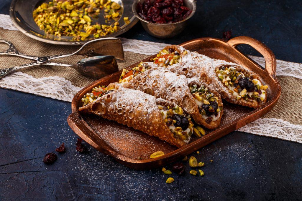 fotografie culinara adora studio bakery panificatie deserturi 3