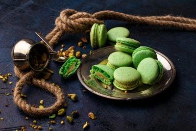 fotografie culinara adora studio bakery panificatie deserturi 4