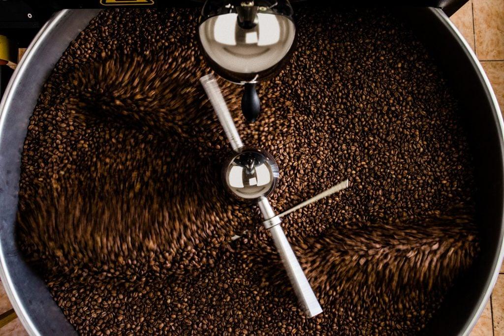 fotografie culinara adora studio cafea