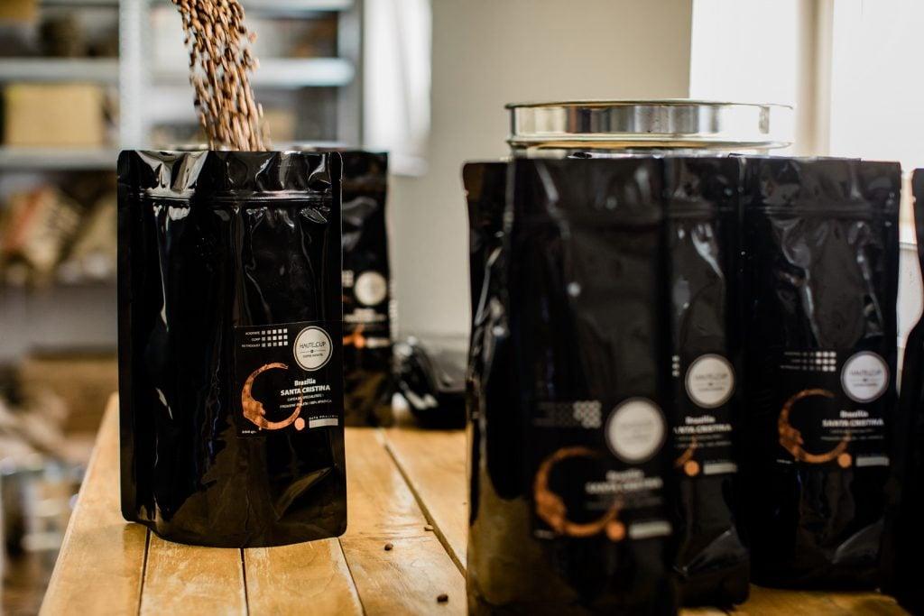 fotografie culinara adora studio cafea boabe