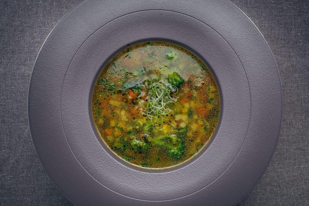 fotografie culinara adora studio daskino 21