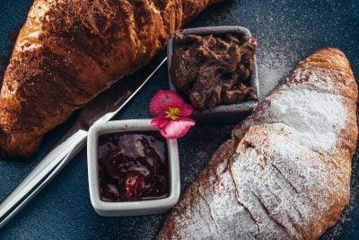 fotografie culinara adora studio daskino 26