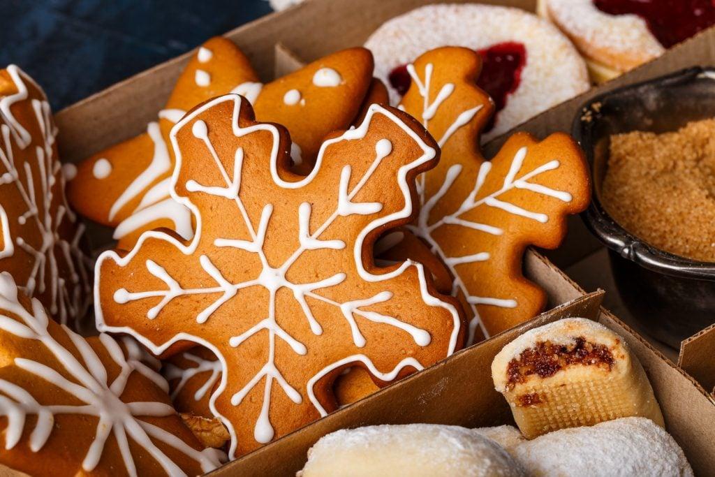 fotografie culinara adora studio desert bakery