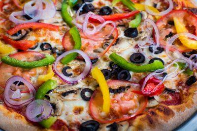 fotografie culinara adora studio detalii