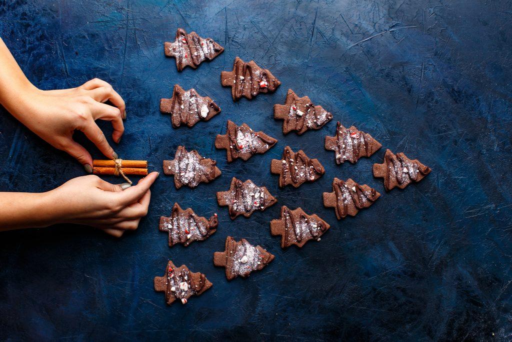 fotografie culinara adora studio miss baker 2