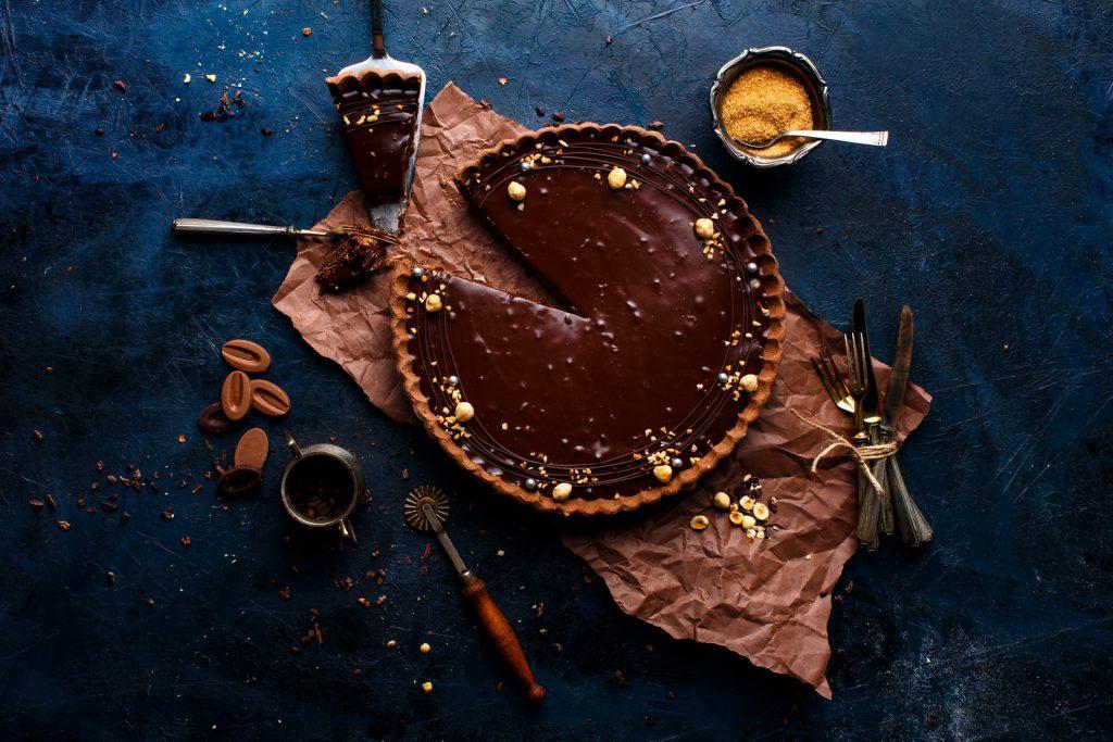 fotografie culinara adora studio miss baker 3