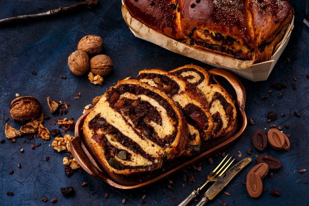 fotografie culinara adora studio miss baker 5