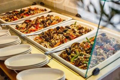 fotografie culinara adora studio restaurant hotel 1