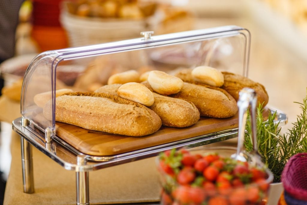 fotografie culinara adora studio restaurant hotel 2