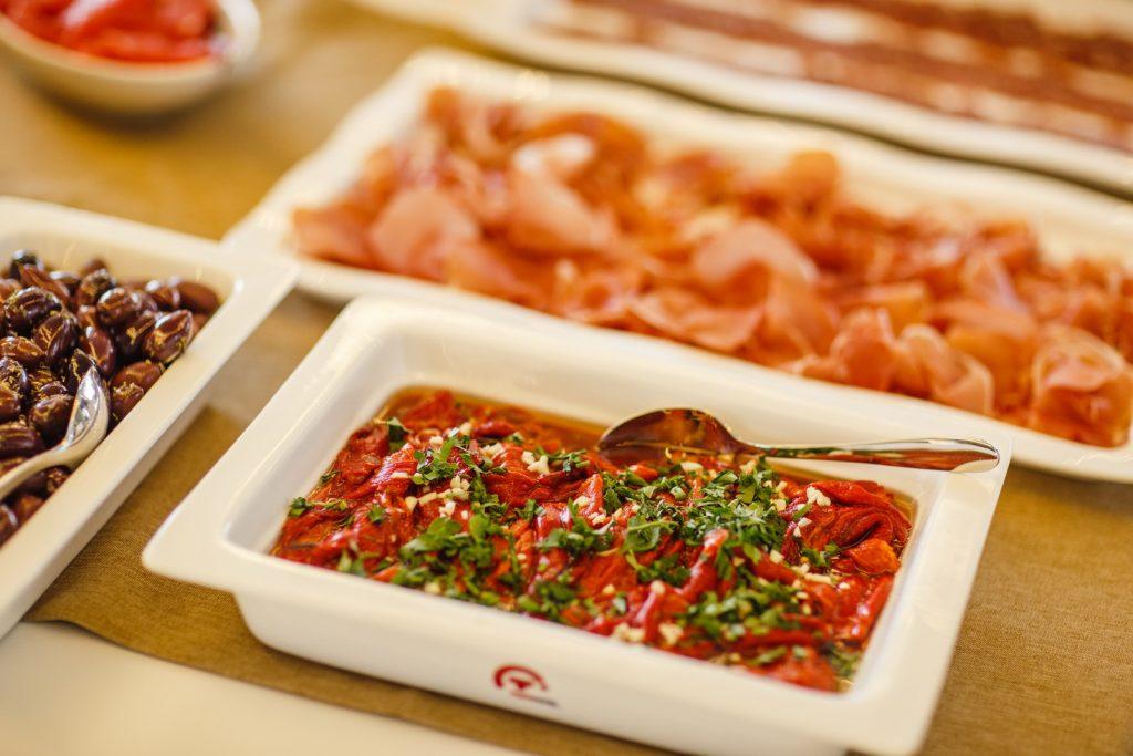 fotografie culinara adora studio restaurant hotel 3