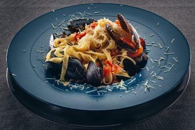 fotografie culinara adora studio restaurant hotel 5