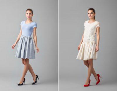 fotografie fashion colectii brise 1