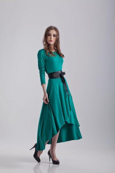 fotografie fashion colectii brise 4