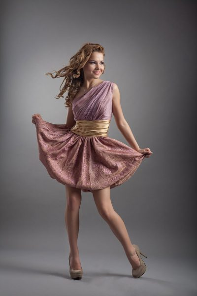 fotografie fashion model roz