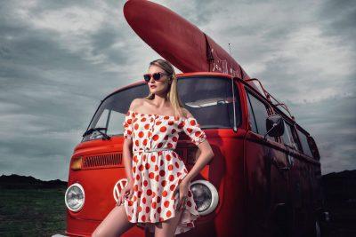 fotografie fashion rochii rochie rosie