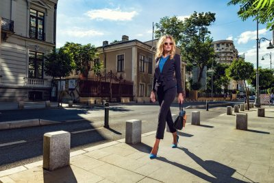 fotografie fashion urban