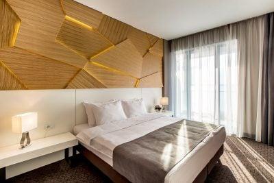 fotografie imobiliara adora hotel nyota 1