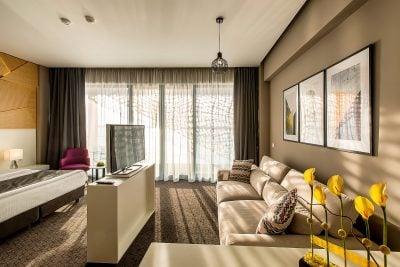 fotografie imobiliara adora hotel nyota 3