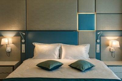 fotografie imobiliara adora studio hotel opera 1