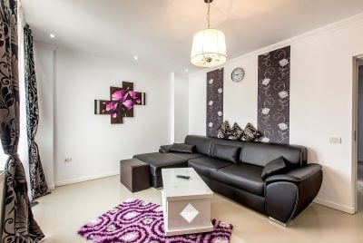 fotografie imobiliara adora studio interior apartament 1