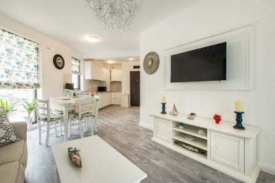 fotografie imobiliara adora studio interior apartament 10