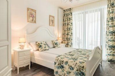 fotografie imobiliara adora studio interior apartament 11