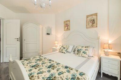 fotografie imobiliara adora studio interior apartament 12