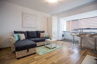 fotografie imobiliara adora studio interior apartament 2