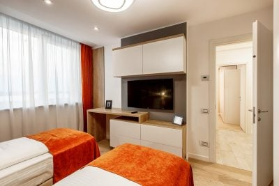 fotografie imobiliara adora studio interior apartament 3
