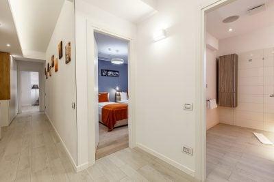 fotografie imobiliara adora studio interior apartament 4