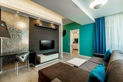 fotografie imobiliara adora studio interior apartament 5