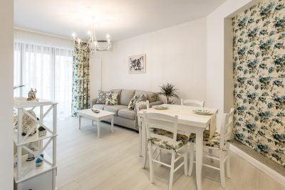 fotografie imobiliara adora studio interior apartament 7