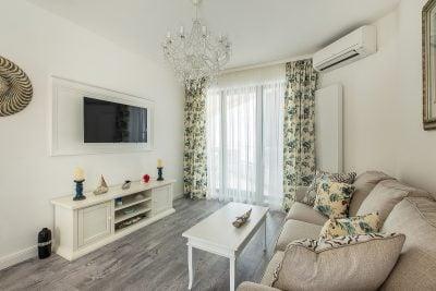 fotografie imobiliara adora studio interior apartament 9
