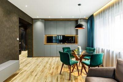 fotografie imobiliara adora studio interior coloria 10