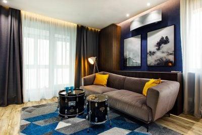 fotografie imobiliara adora studio interior coloria 3