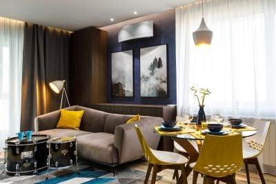 fotografie imobiliara adora studio interior coloria 5