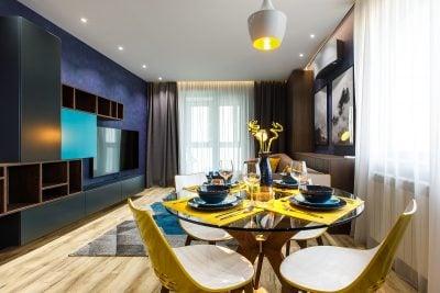 fotografie imobiliara adora studio interior coloria 6
